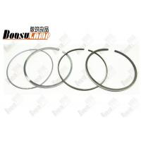 Buy cheap High level Diesel Engine Piston Ring Replacement ISUZU 8943968400 from wholesalers