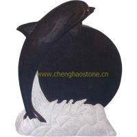 Buy cheap Pet headstone from wholesalers