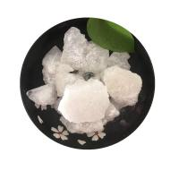 Buy cheap Iron Free Poly Aluminum Sulfate Flocculant Chloride Msds aluminium sulphate manufacturer CAS 10043 01 3 from wholesalers