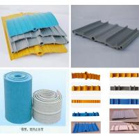 Buy cheap High quality Plastic (PVC, EVA, ECB) water stop,300*6mm, 300*8mm product