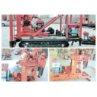Buy cheap On Sale Core Drilling Rig Available for Getechnical Sampling Exploration from wholesalers