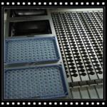 Buy cheap immunofluorescence assaysELISA200 from wholesalers