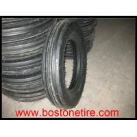 Buy cheap 5.00-15-6PR Farm Tractor front tires from wholesalers