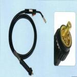 Buy cheap Binzel 15Ak welding/cutting torch from wholesalers