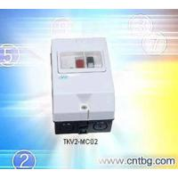 Buy cheap Motor Protection Circuit Breaker from wholesalers