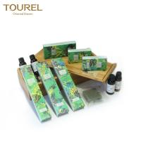Buy cheap Luxury Hotel Amenities Kit  Bathroom Amenities for Beach Hotels from wholesalers