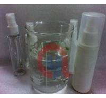 Buy cheap High Purity Dibutyl Phthalate CAS NO 84-74-2 Slight Yellow Oily Liquid from wholesalers