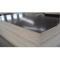 Buy cheap film faced plywood,brown film faced plywood,black film faced plywood from wholesalers