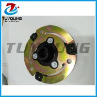 Buy cheap Factory direct sale auto ac compressor clutch HUB CVC for VW PASSAT/TOURAN/AUDI A3/SKODA OCTAVIA II/OPEL ASTRA 5N0820803 from wholesalers