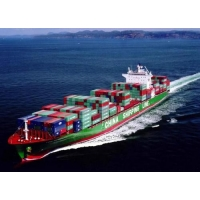 Buy cheap FCL /LCL Shipping Services from China to USA from wholesalers