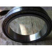 Buy cheap Large Full Complement Cylindrical Roller Bearing Without Inner Ring SL 183056 / NCF 3056 from wholesalers