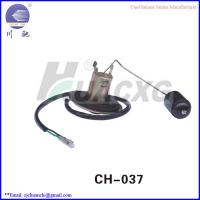 Buy cheap Motorcycle part Fuel Tank sending unit from wholesalers