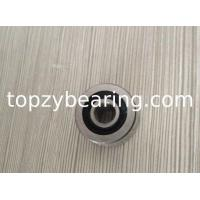Buy cheap Yoke Type tracking roller bearing RNA22/6-2RSR RNA22/8-2RSR RNA2200-2RSR RNA2201-2RSR RNA2202-2RSR RNA2203-2RSR RNA2204 from wholesalers