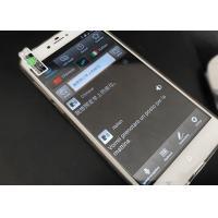 Chinese To Italian Foreign Language Translator Device Offline C Type USB