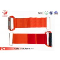 Buy cheap Promotional Cotton Military Nylon Webbing Straps For Handbag Sport Carry Belt from wholesalers
