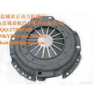Buy cheap 1601R20-090 Dongfeng T375 Parts Dongfeng Clutch Cover product