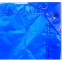 Buy cheap Waterproof and firm silpaulin from wholesalers