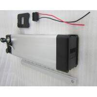 24v battery with 10Ah
