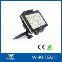 Buy cheap Good quality in car mobile phone holder for GPS & Mobile Phone from wholesalers