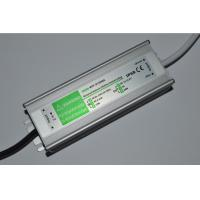 Buy cheap High Power Factor Constant Voltage Waterproof PFC Led Driver 90W 2.4A from wholesalers