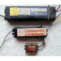 Buy cheap input 120v 60hz electronic transformer from wholesalers