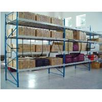 Buy cheap Long Span Shelving Rack from wholesalers
