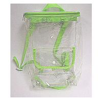 Buy cheap clear pvc toiletry bag, travel kit bag from wholesalers