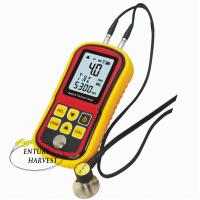 Buy cheap MINI digital thickness gauges from wholesalers