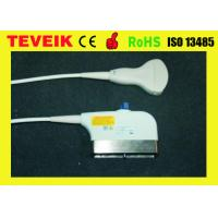 Buy cheap Mindray 35C50EA  Medical Ultrasound Transducer Endorectal Ultrasound Probe from wholesalers