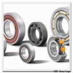 Buy cheap SNR TGB40175S06 angular contact ball bearings from wholesalers