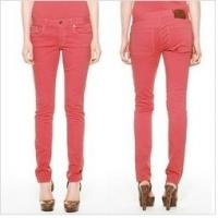 Buy cheap 2013 super skinny jeans sexy girl jeans  from wholesalers