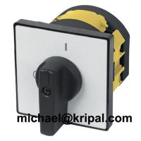 Buy cheap Disconnect Switch / Load Isolation Switch from wholesalers