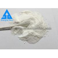 Buy cheap CAS 159752-10-0 Fat Loss Anabolic Steroids Bodybuilding MK677 Nutrobal product