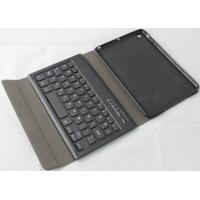 Buy cheap Bluetooth 3.0 8 Inch Tablet Keyboard Case product