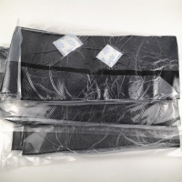 Buy cheap GB T531 Shale Gas Dissolvable Rubber from wholesalers
