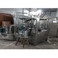 Buy cheap Fully Automatic Capsule Filling Equipment from wholesalers