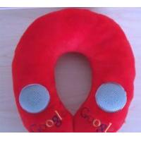 Buy cheap Music Pillow from wholesalers