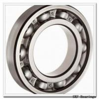 Buy cheap SKF 320/28 X/Q tapered roller bearings from wholesalers