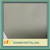 Buy cheap Health Car Seat PVC Artificial Leather  0.9mm - 1.0mm Embossing product