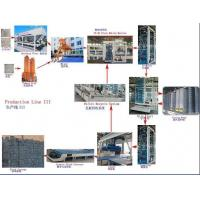 Buy cheap PX-Production Line III from wholesalers