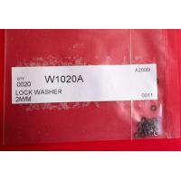 Buy cheap FUJI W1020A LOCK WASHER from wholesalers