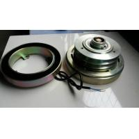 Buy cheap BUS AIR CONDITION COMPRESSOR MAGNTIC CLUTCH, YUTONG BUS PARTS, FKX40, 4NFCY from wholesalers