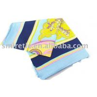 Buy cheap European 100% Silk Printed Scarf from wholesalers
