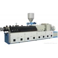 Buy cheap blow film machine screw product