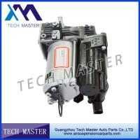 Buy cheap Original Auto Air Compressor Pump For Mercedes W221 W216 2213201604 from wholesalers