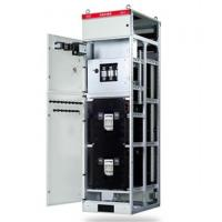 Buy cheap low voltage reactive power compensation cabinet from wholesalers
