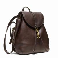 Buy cheap fashion latest popular design ladies' handbag at low price from wholesalers