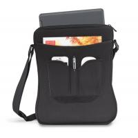 Buy cheap Waterproof food grade Neoprene Lunch bag , keep beer / beverages cool or warm from wholesalers