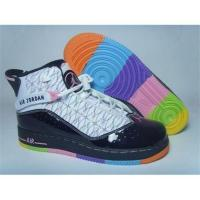 Buy cheap Sell Obama Jordan 6 Rings,Air Max,Nike Blazer,Air Force Jordan Fusion from wholesalers