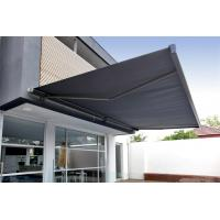 Buy cheap Home Remoto Control Awning House Garden Party Tents Easy And Simple Control Sun Proof from wholesalers